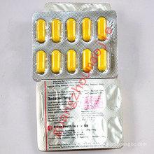Product Reduce 15mg 100% Original Slimming Capsule (MJ-15mg)