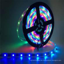 300 LEDs 5 Meter WS2812 5050 RGB LED Streifen Licht für die Dekoration