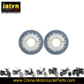 High Quality Motorcycle Clutch Assy for North American ATV Model Scs38