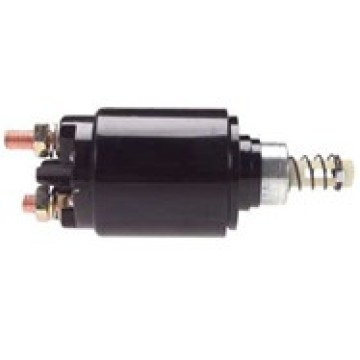 12V,3-Terminal solenoid switch for Bosch Starter,66-9100,SS-1758