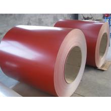 Bobina de Aço Inoxidável para Decoração em AISI 201 202 301 304 316 430 304L 316L