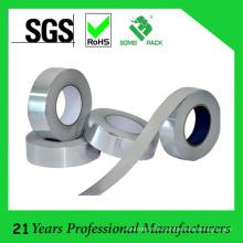 High Quality Aluminium Adhesive Tape