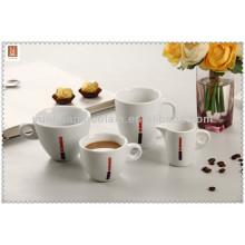 Venta caliente Venta al por mayor de té de cerámica Set