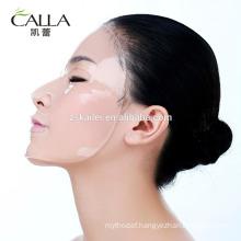 Q10 Ha Face Mask