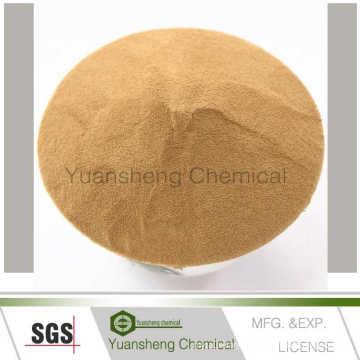 Naphthalene Superplasticizer Fdn-a: Basf Superplasticizer