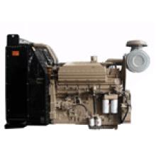 Cummins Diesel Motoreneinheit