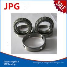 De Boa Qualidade Melhor preço rolamentos de rolos cônicos Lm503349 / 10 Lm603049 / 11