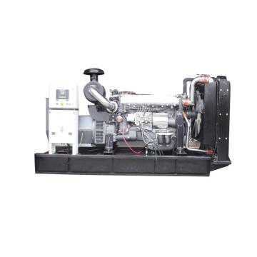 Industrieller Generator 175KVA mit 6113 Motor