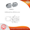 Bathroom Door Locks Of Remote Door Lock Security