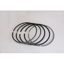 Reliable for Special-Purpose Jump Ring CYPR CCC special purpose ring supply to Togo Manufacturer
