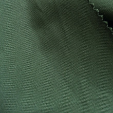 Thicken Tecido de algodão sarja para vestuário