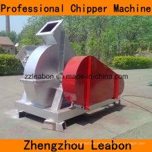 Fábrica aprobada por Ce que proporciona astilladora de madera tipo disco de alta calidad