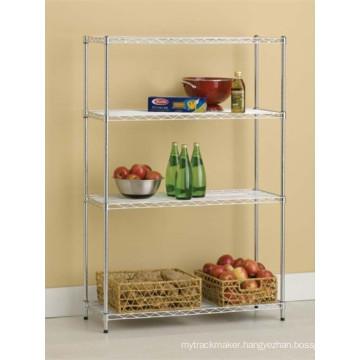 Home Vegetable and Fruits Display Shelf (LD7535180A4C)