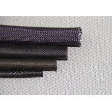 CSLVG Carbon Brush Sleeves