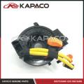 Resorte de reloj de airbag para TOYOTA RAV4 Yaris Highlander Corolla 84307-47020