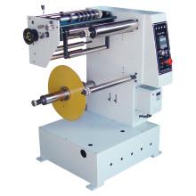 Alta velocidade de corte máquina (WJFT350)