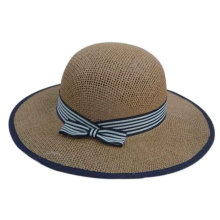 Straw Hat (SS-9003)