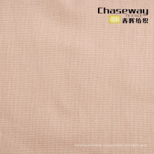 60 % Linen 40% Cotton Cotton Linen Fabric Cloth