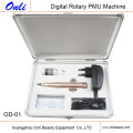 Onli Digital Rotary Permanent Makeup Tattoo Machine Kit (OD-01)