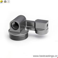 OEM изготовленный на заказ CNC точности поворачивая