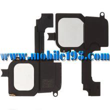 Haut-parleur Ringer Buzzer pour iPhone 5 Téléphone Mobile