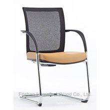 Hot Sale Modern Cheap Mesh Visitor Meeting Chair (HF-CM499)
