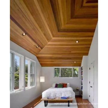 Schöne Cedar Ceiling Slat