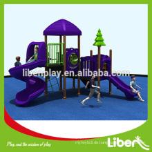 Nizza und gute Qualität Outdoor Kinder Unterhaltung Ausrüstung LE.ZI.020
