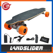 Volles Power Electric Skateboard