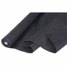 100g Agricultural PP Spunbond Black Weed Out Fabric/Weed Killer Fabric
