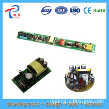 High Quality Low Price Constant LED Switching Power Supply Driver 8W 12W 18W 28W