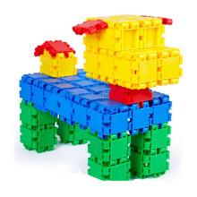 Kunststoff-Spritzguss-Service Kinder Spielzeug günstigen Preis für die Massenproduktion