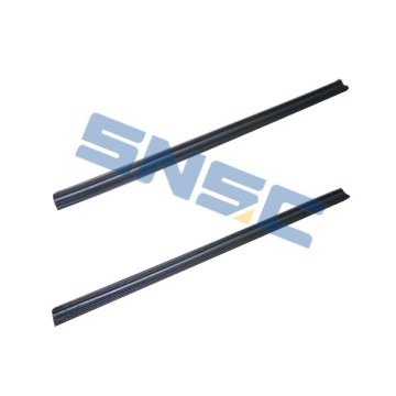 Q22-5205157 RUBBER STRIP-FR WIPER Chery Karry Q22B Q22E