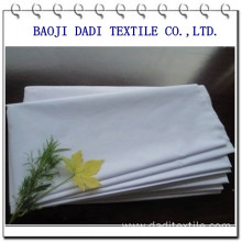 Hot sale good quality for Textile Fabric tc 110x76 shirt fabric export to Dominica Wholesale