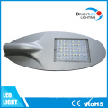 5m 6m Aluminum Cool White IP65 Graden Solar Street Light