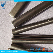 304 Круглый стержень из нержавеющей стали для ручных тележек