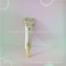 Dia16mm small plastic pipe for EYE CREAM