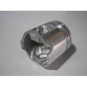 CUMMINS PISTON 3044448