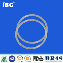 Shower Head Rubber  Ring Sealing
