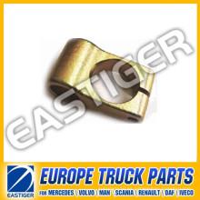 Piezas de camión para ancla de barra de control Hino 33873-1180