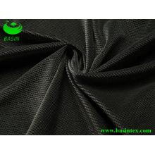 Burntout Warp Sofa Fabric (BS2111)