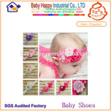 Alibaba China Fabricante Preço mais barato lótus de flores de bebê
