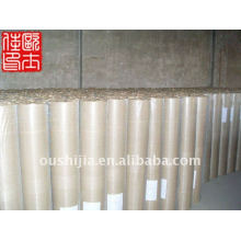 masonry wall reinforced welded wire mesh&1 inch galvanized welded wire mesh&reinforcing welded wire mesh