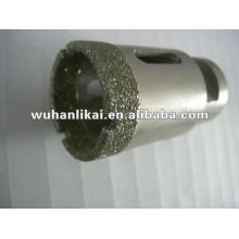 diamond china diamond drill