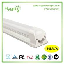 Рекламная продукция электроника балласт LED T5 Tube 9W новый дизайн t5 светодиодный прожектор