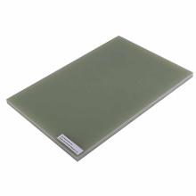Fibra de vidrio epoxi laminado hojas aisladas (G10 / FR4)