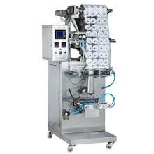 Sac de granule de presse à air remplissant la machine à emballer de 10g 50g 200g