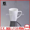 Manufacturer porcelain /ceramic banquet mug