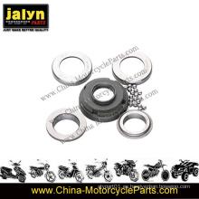 Rodamiento de dirección de motocicleta para Wuyang-150