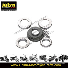 Motorcycle Directiong Bearing for Wuyang-150